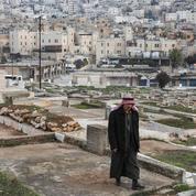 Donald Trump a fait voler en éclats les paramètres du conflit israélo-palestinien