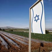 Un «deal du siècle» aux allures d'affaire israélo-israélienne