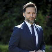 Hugues Renson: «Je propose une médiation entre Griveaux et Villani»