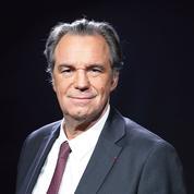 Renaud Muselier: «Les régions veulent être des partenaires associés à toutes les décisions»