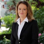 Olivia Grégoire: «Le travail de cohérence est nécessaire»