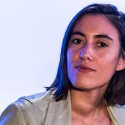 Une députée pro-Villani claque la porte de LREM et veut rejoindre un nouveau groupe