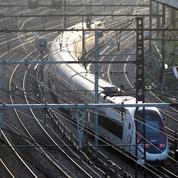 TGV: le billet vous coûte-t-il moins cher?
