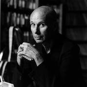 Gabriel Matzneff:«Un touriste, un étranger, ne doit pas se comporter comme ça»