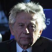 La polémique Polanski ressurgit avec les 12nominations pour J'accuse aux César