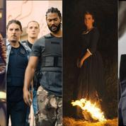 César 2020: J'accuse et Les Misérables en tête des nominations pour une cérémonie qui s'annonce sulfureuse