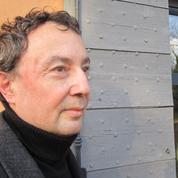 Rome en noir ,de Philippe Videlier: mort d'un boxeur