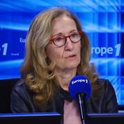 Affaire Mila: «Non, Madame Belloubet, injurier l'islam n'est pas une atteinte à la liberté de conscience!»