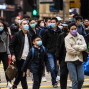 Coronavirus: «Les épidémies contemporaines mettent en scène une peur de la mondialisation»