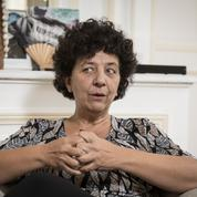 Frédérique Vidal: «Certains bachelors auront le grade licence dès cette année»