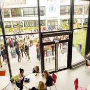 Peut-on faire une grande école après un bachelor?