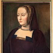 Anne de Bretagne de Claire L'Hoër: guerrière et diplomate