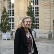 Affaire Mila: Nicole Belloubet invitée à revoir son droit