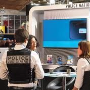 Un contrat de filière pour la cybersécurité française