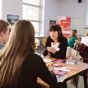 Bachelor d'école de commerce: 5 conseils pour réussir son admission