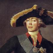 Paul Ier d'Alain Blondy: le moins connu des tsars et le plus délirant