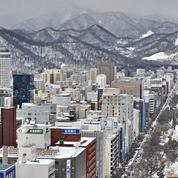 Festival de la neige de Sapporo: cap au grand nord japonais