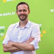 Municipales à Paris: à quoi ressemblerait la «coalition climat» souhaitée par Belliard?