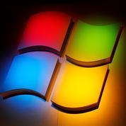L'insolente santé de Microsoft, dopé par le «cloud»