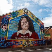 Brexit: en Irlande du Nord, les plaies du passé ont été ravivées, et les craintes ont grandi chez les unionistes