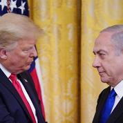 «Le plan Trump est une feuille de route vers la catastrophe»: la tribune de 14 personnalités israéliennes