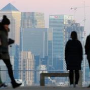 Brexit: les dossiers clés de la négociation future entre Londres et l'UE