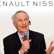 De nouvelles «règles d'or» pour relancer l'Alliance Renault-Nissan-Mitsubishi