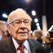 Warren Buffett vend tous ses journaux