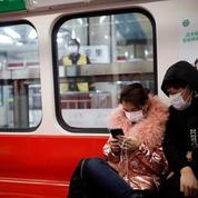 «Rentre chez toi, garde ta maladie!»: quand le coronavirus sert d'excuse au racisme antiasiatique
