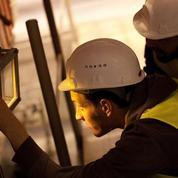 Loi Pacte: quand les entreprises «responsables» se donnent une mission