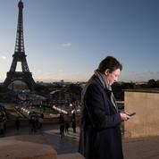 «À Paris, la base électorale d'En Marche a muté»