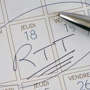 Jean-Yves Boulin: «La flexibilisation du temps de travail et les horaires atypiques se sont développés»