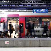 Grèves: vous pouvez désormais demander le remboursement de votre pass Navigo