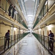 Surpopulation carcérale: «L'État ne doit pas vider les prisons mais en construire de nouvelles»
