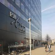 Comment réussir son inscription dans une université aux Pays-Bas
