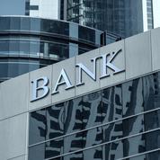 Le classement des banques traditionnelles qui négocient le mieux le virage de la digitalisation