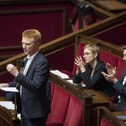 Avec plus de 22.000 amendements, la réforme des retraites fait mieux que la loi Macron