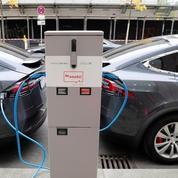 La voiture électrique, véhicule le plus écologique ou fausse solution miracle?