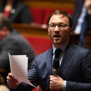 Retraites: le patron des députés MoDem veut un «49-3 de dissuasion» contre l'obstruction parlementaire