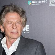 Pour son ancienne victime, Samantha Geimer, Polanski mérite un prix aux César