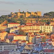 Retraités: bientôt la fin de l'eldorado fiscal portugais?