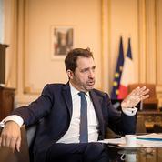Circulaire Castaner: «Jamais un juge français n'a si clairement reproché au pouvoir de biaiser les résultats électoraux»