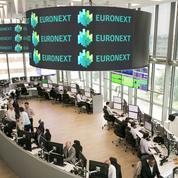 La Bourse de Paris a vécu à l'heure chinoise cette semaine