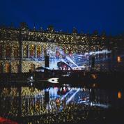L'électro va faire vibrer le Château de Versailles pour une soirée royale