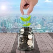 Fonds de placements collectifs: peut-on se fier aux labels ISR?