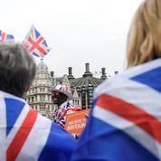 Brexit [brèk-sit] Clé anglaise pour résoudre la crise européenne