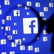 Coronavirus: comment les réseaux sociaux tentent d'enrayer la propagation de fausses informations