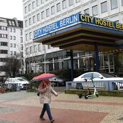 Berlin: la justice ordonne la fermeture d'un hotel «pompe à devises» des Nord-Coréens