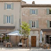 Dix tables récompensées par le Michelin qui donnent envie de traverser la France
