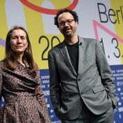 La Berlinale dévoile sa sélection et affronte le passé nazi de son fondateur, Alfred Bauer